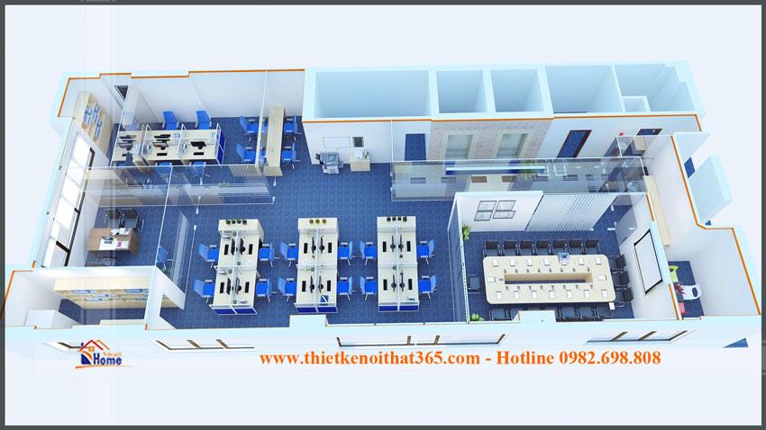 Phoi-canh-tang-2-(13)